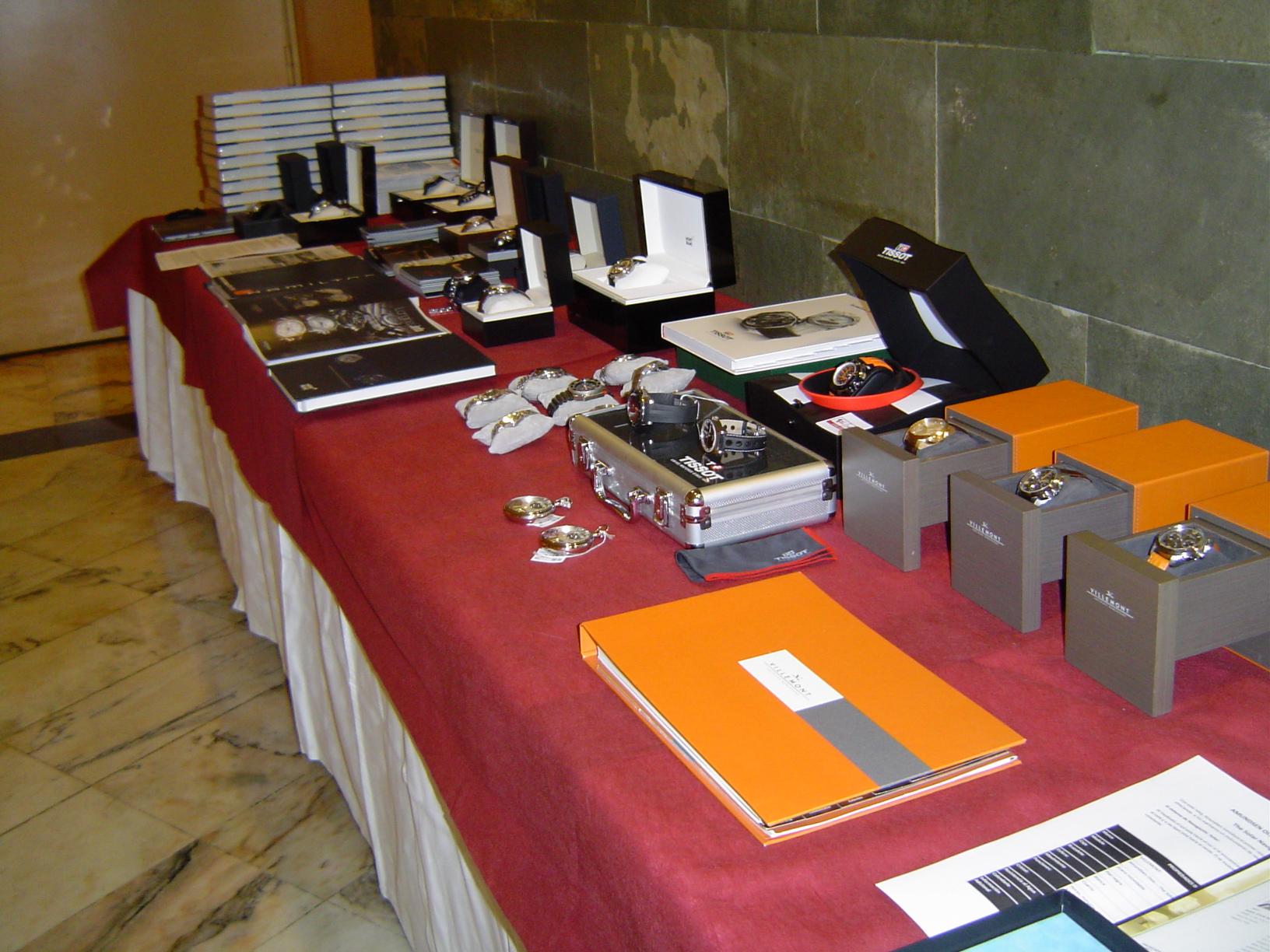 EspecialesJoyería Larrabe Relojes Relojes EspecialesJoyería Relojes Larrabe PZuXik